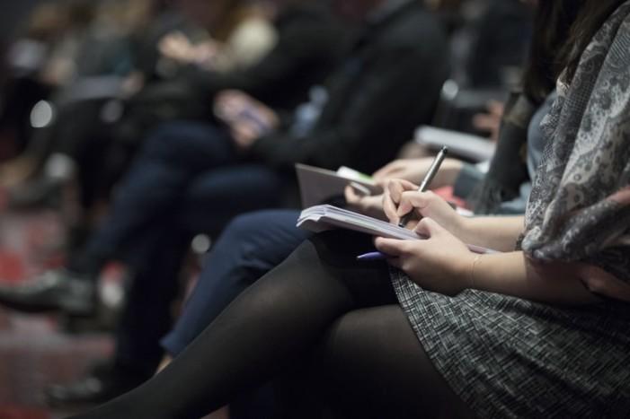 5 congresos de medicina imperdibles en 2020