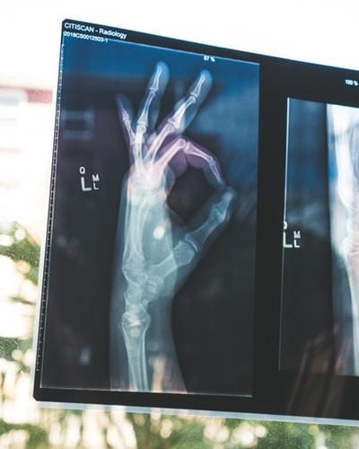 Ventajas de trabajar como médico con seguros privados