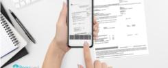 app cobro de honorarios médicos