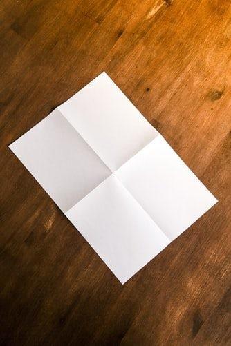 carta de cobro