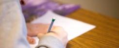 Diseñar un método de estudio para el ENARM